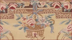 tappeto aubusson tappeto aubusson 221x210 141506462400