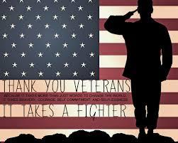 Veterans Day Meme - happy veteran day meme by miguelbarragan55 memedroid