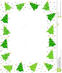 free christmas borders frames clip art free christmas borders