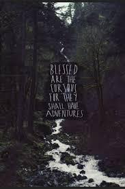 quote motivation vintage landscape inspiration trees