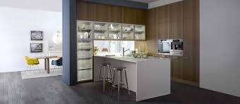 fine german kitchen design leicht westchester