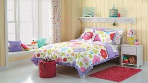 girls teal bedding duvet wonderful toddler bed bedding sets 16 great examples of