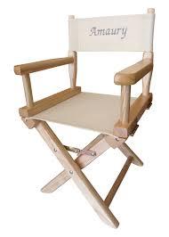 chaise metteur en scène bébé fauteuil metteur en bebe bebe com