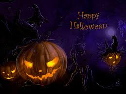 scary halloween background images spooky halloween wallpaper tianyihengfeng free download high