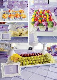 sofia the birthday ideas royal purple sofia the birthday party hostess with the