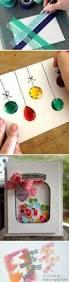 pin by barbara sears brace on craft ideas for elderly pinterest