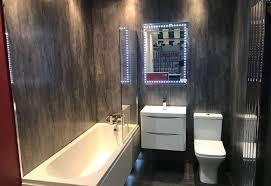 Bathroom Packages Tops Bathrooms Glasgow Topsbathrooms Com