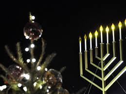 someday maybe we ll hanukkah in july smart news smithsonian