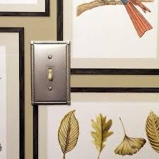 birds u0026 butterflies guest bathroom makeover hometalk