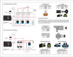 haltech u2013 engine management systems chrysler v8 archives haltech