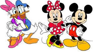 minnie mouse black white clipart cliparthut free clipart