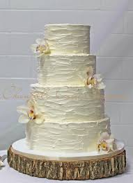 wedding cake buttercream rustic buttercream wedding cake 12 10 8 6 beth flickr