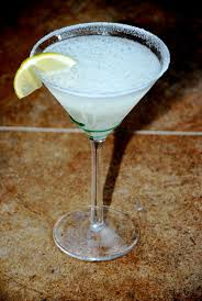 lemon drop martini mix 78 best iba official cocktail recipes images on pinterest