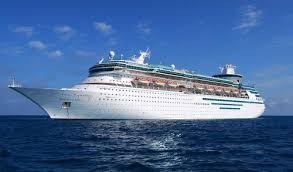 4 last minute royal caribbean thanksgiving cruise deals royal
