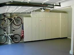 bathroom entrancing home depot garage storage cabinets cabinet
