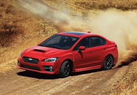 2018 subaru wrx wallpaper 2015 subaru wrx photos specs and review rs