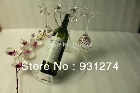 lucite stemless wine glasses acrylic stemless wine glasses acrylic