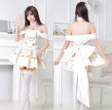 online get cheap maki wedding dress aliexpress com alibaba group