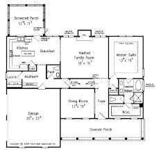 shotgun houses floor plans gropius house floor plan images design my dream home and