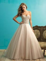 alexandra u0027s boutique bridal and bridesmaid collections