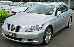 lexus sc430 for sale hawaii need information regarding this oem wheels for the lexus ls xf40