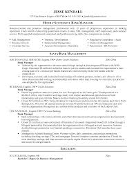 retail manager sample resume stunning hotel operations manager resume images best resume home design ideas retail manager cv silitmdnsfree examples resume