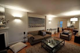 Wall Lights Living Room | wall lights for living room lighting ideas