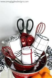 great kitchen gift ideas best kitchen gift moute