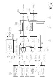 patent us20120236981 universal counter timer circuit google