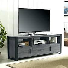 corner media cabinet 60 inch tv crosley 60 inch corner tv cabinet stand inch stand inch stand corner