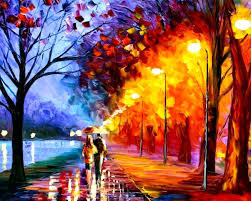 best painting best painting wallpapers