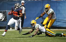 nfl schedule on thanksgiving thoughts analysis on bears 2015 schedule chicago tribune