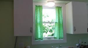 kitchen curtain ideas diy kitchen engaging kitchen curtains over sink modern window
