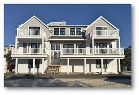 beach island new jersey real estate lbi nj real estate nathan