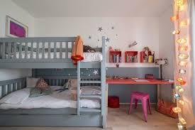 agencement d une chambre la chambre d enfant murs et merveilles