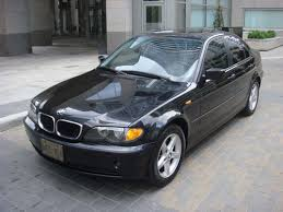 325i bmw 2002 automobile buy well maintained 2002 bmw 325i used car with