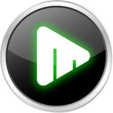 mobo player apk moboplayer pro 1 3 296 apk codec for android