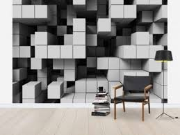 3d wall advantages and disadvantages of 3d wall designs interior design