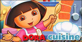 la cuisine de jeux test du jeu cuisine sur ds jeuxvideo com