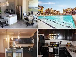 1 Bedroom Apartments In St Louis Mo St Louis U0027 Biggest Rental Developments Of 2015