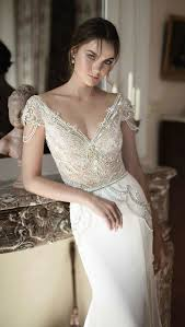 wedding dress 100 1396 best wedding dresses images on wedding dressses