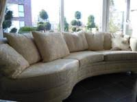 halbrundes sofa sofa halbrund in sachsen anhalt haldensleben ebay kleinanzeigen