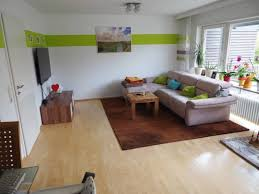 K He Fliesen Esszimmer Parkett Häuser Zum Verkauf Ettlingen Mapio Net
