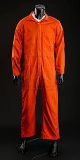 Prison Jumpsuit Season 2 Episode 7
