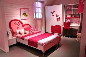 Room Decor For Boys Boy Bedroom Decor Theme Room Decor Boy Bedroom Decor
