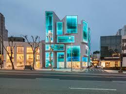 design houses mvrdv home