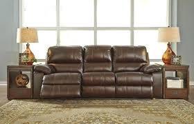 Reclining Sofa Repair Recliner Sofa Repair Furniture Parts Power Reclining With