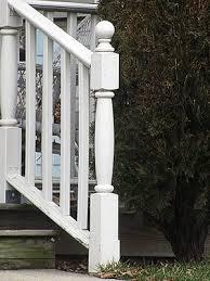 front porch design porch repair porch design historic porch