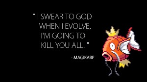 Funny Meme Desktop Backgrounds - funny pokemon wallpapers cool hd wallpapers