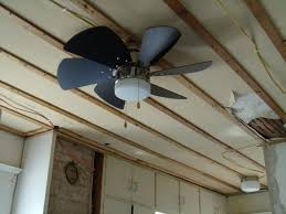 ceiling fresh air circulation ideas with menards ceiling fan